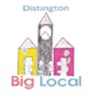 Distington Big Local