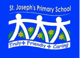 St Josephs Primary School