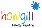 Howell Family Centre