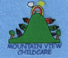 Mountain View Childcare